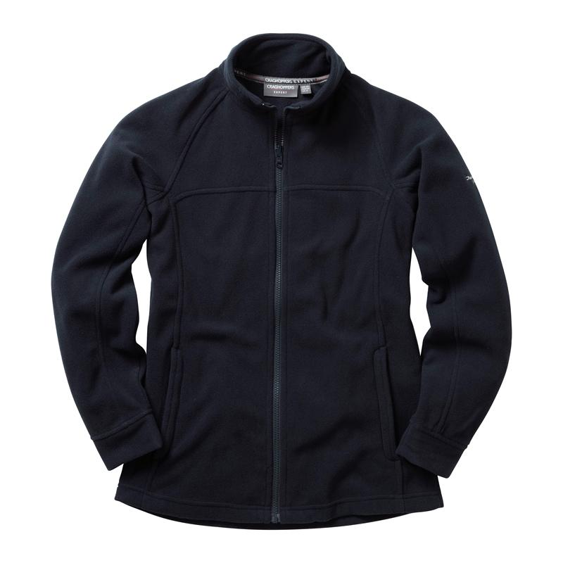-Unspecified Jackets & Outerwear - Workwear & PPE